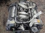 Двигатель Mercedes-Benz S W140 119.970