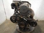 Двигатель для Suzuki Baleno G16B