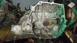 МКПП Honda CR-V III ZWX1
