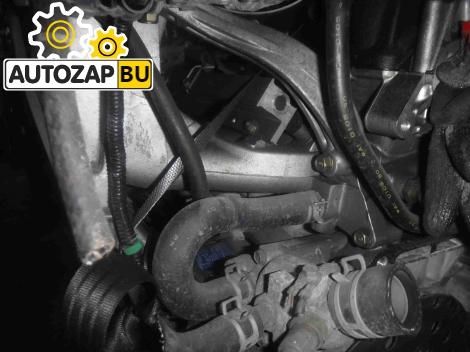 ДВС Honda Stepwgn B20B RF1/RF2