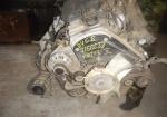 Двигатель Hyundai Porter 2 D4CB