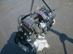 Двигатель HONDA LIFE JB6 P07A