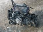 Двигатель DAIHATSU MOVE L152S JBDET