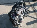 Двигатель HONDA LIFE JB5 P07A