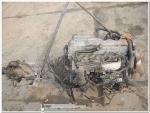 Двигатель MAZDA TITAN SY56T WLE  2002