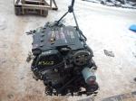 Двигатель HONDA STREAM RN5 K20-B