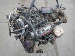Двигатель DAIHATSU ATRAI S230G EF-DET