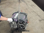 Двигатель HONDA CIVIC ES9 LDA  0