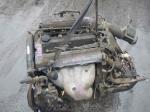 Двигатель MAZDA CAPELLA GVER FE