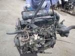 Двигатель MAZDA FAMILIA BG7P PN