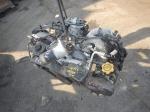 Двигатель SUBARU IMPREZA GF5 EJ18