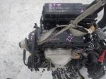 Двигатель Киа RIO 1.3 A3E