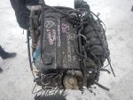 Двигатель DAEWOO A15DMS