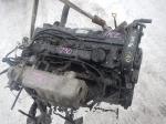 Двигатель HYUNDAI MATRIX G4GB