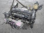 Двигатель HYUNDAI ELANTRA G4GB