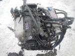 Двигатель KIA OPTIMA CERATO G4GB