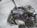 Двигатель HYUNDAI ATOS  G4HA 2001