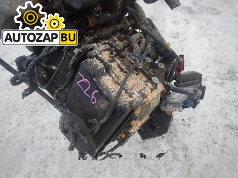 АКПП DAEWOO NUBIRA A15DMS LANOS TACUMA REZZO