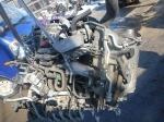 Двигатель SUBARU FORESTER SG5 EJ20E