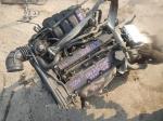 Двигатель DAEWOO NUBIRA  A15-DMS