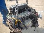 Двигатель KIA RIO A3EG