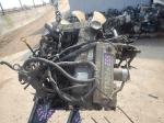 Двигатель HYUNDAI STAREX  D4BB