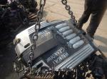 Двигатель HYUNDAI GRANDEUR, XG  G6BV