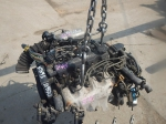 Двигатель DAEWOO LANOS A13SMS