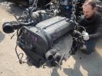 Двигатель DAEWOO NUBIRA A15DMS