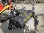 Двигатель DAEWOO LANOS A15DMS