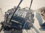 Двигатель HYUNDAI GRANDEUR G6AV