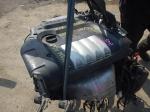 Двигатель KIA OPTIMA G4JN