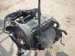 Двигатель DAEWOO LEGANZA C18SED