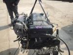 Двигатель KIA CARENS T8