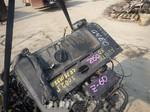 Двигатель  Хэндай  ELANTRA  G4EC