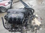 АКПП HONDA  GD1 L13A SWRA
