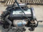 Двигатель HYUNDAI SONATA  G4CN