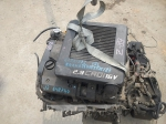 Двигатель Киа CARNIVAL J3 CRDi