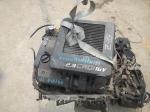 Двигатель KIA CARNIVAL J3 CRDi