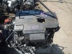 Двигатель SUZUKI SX4 YB11S M15A