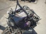Двигатель MITSUBISHI GALANT 4G37