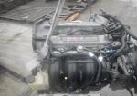 Двигатель MAZDA ATENZA GYEW LF