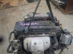 Двигатель HYUNDAI TIBURON G4GM