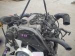Двигатель HYUNDAI STAREX  D4CB ТУРБО 145 л.с