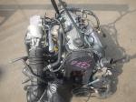 Двигатель DAEWOO ESPERO  C20LE DOHC
