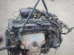 Двигатель HYUNDAI ACCENT