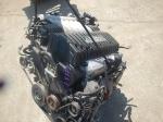 Двигатель MITSUBISHI DIAMANTE F41A 6G73