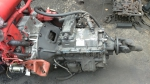 МКПП DAEWOO BS106  DL08T BH090 0