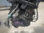 АКПП HONDA   H23A3 M47A, ROVER 620 0