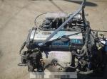 Двигатель HYUNDAI ACCENT G4FK ELANTRA